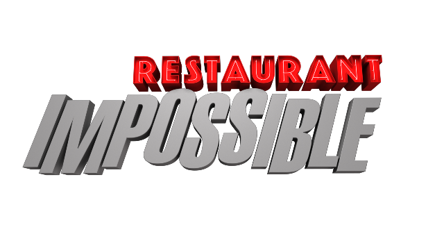 What happens after restaurant impossible the blade