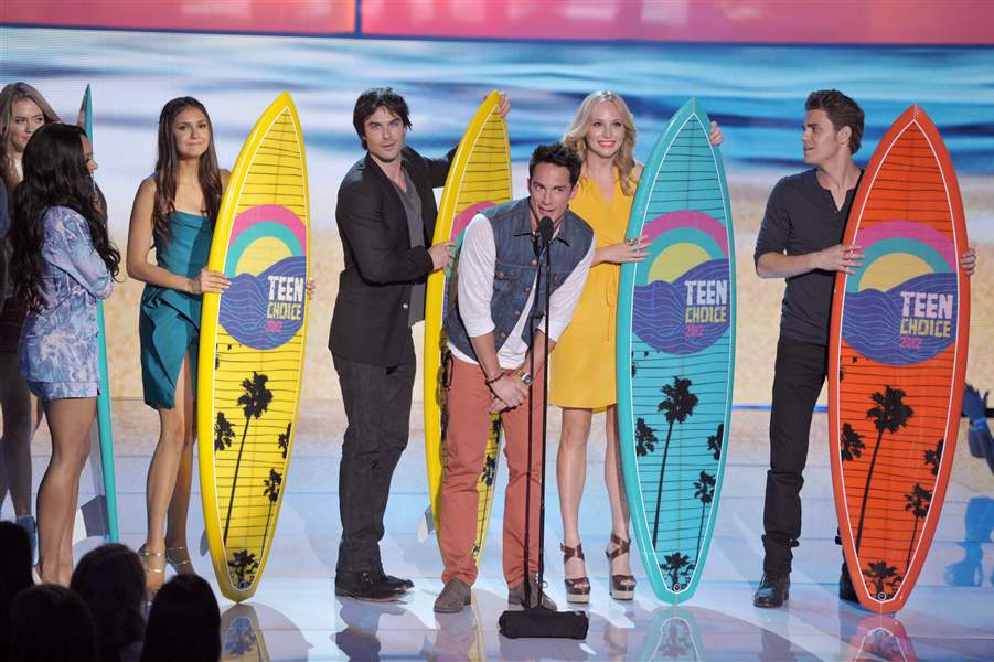 Teen-Choice-Awards-Show