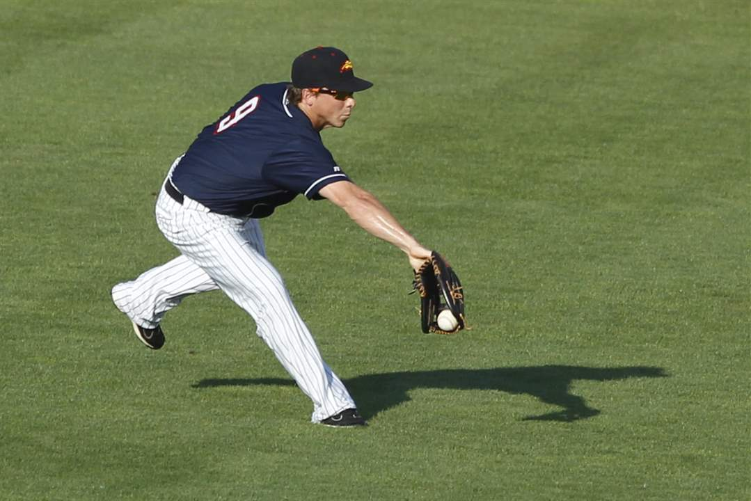 dirks-andy-catch-mud-hens