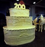 Butter-Sculpture-Cake