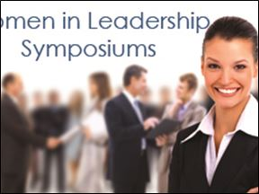 Toledo Women in Leadership Symposium