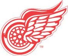 red-wings-bowman