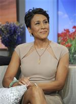 ABC-shows-host-Robin-Roberts