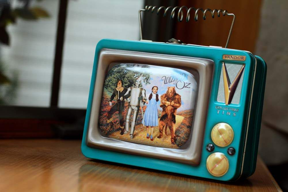 A-WIzard-of-Oz-lunch-box
