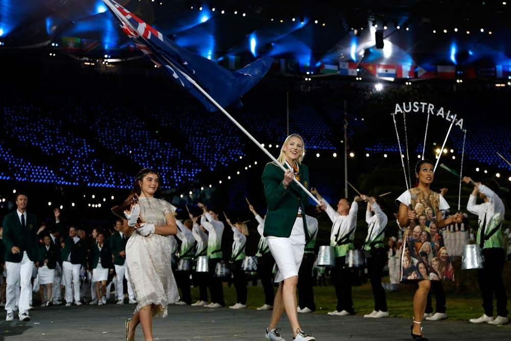 Australia-s-Lauren-Jackson-carries-the-flag