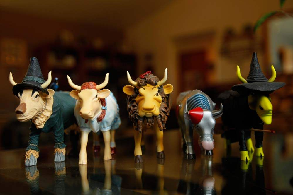 Cows-dressed-as-the-main-characters
