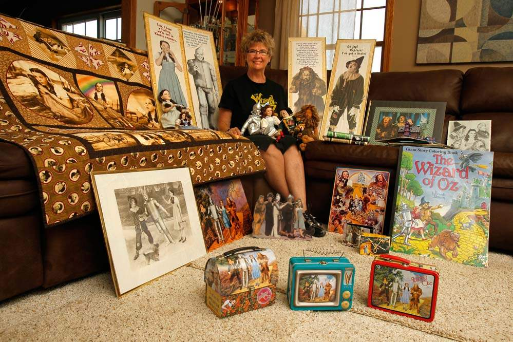 For-over-20-years-Judy-Rosebrook-of-Deshler-Ohio