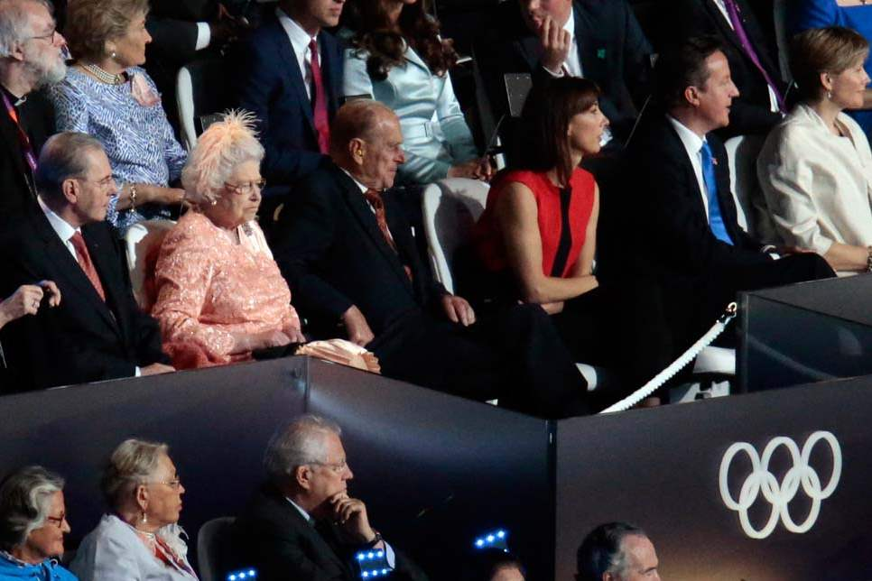 From-left-Jacques-Rogge-Queen-Elizabeth