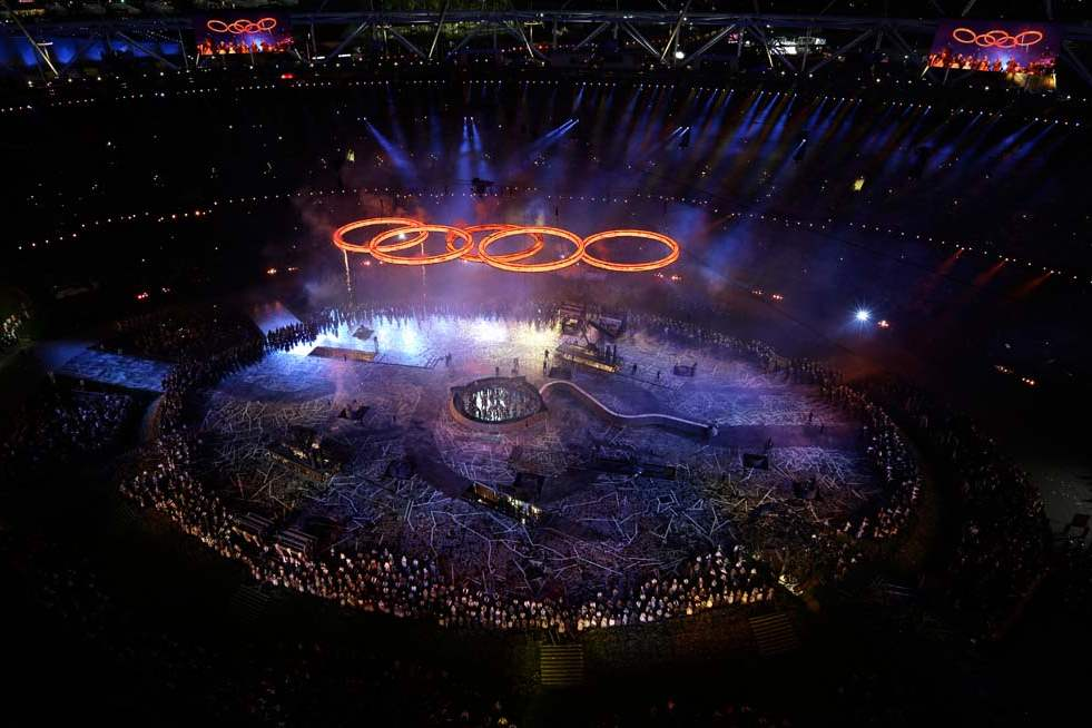 London-Olympics-Opening-Ceremony-5