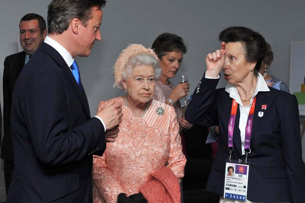 Queen-Elizabeth-II-Princess-Anne