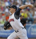 Toledo-Mud-Hens-pitcher-Adam-Wilk-1