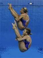 London-Olympics-Diving-Women