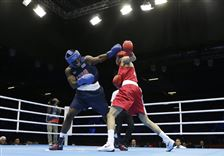 London-Olympics-Boxing-Men
