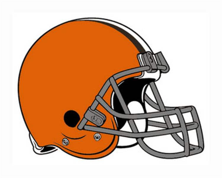 cleveland-browns-1