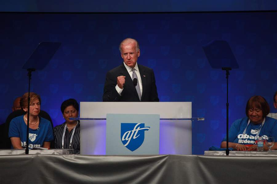 Biden-Teachers-AFT-1