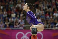 London-Olympics-Artistic-Gymnastics-Women-11