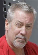 Drew-Peterson-Trial