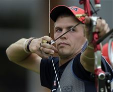 London-Olympics-Archery-Men-4