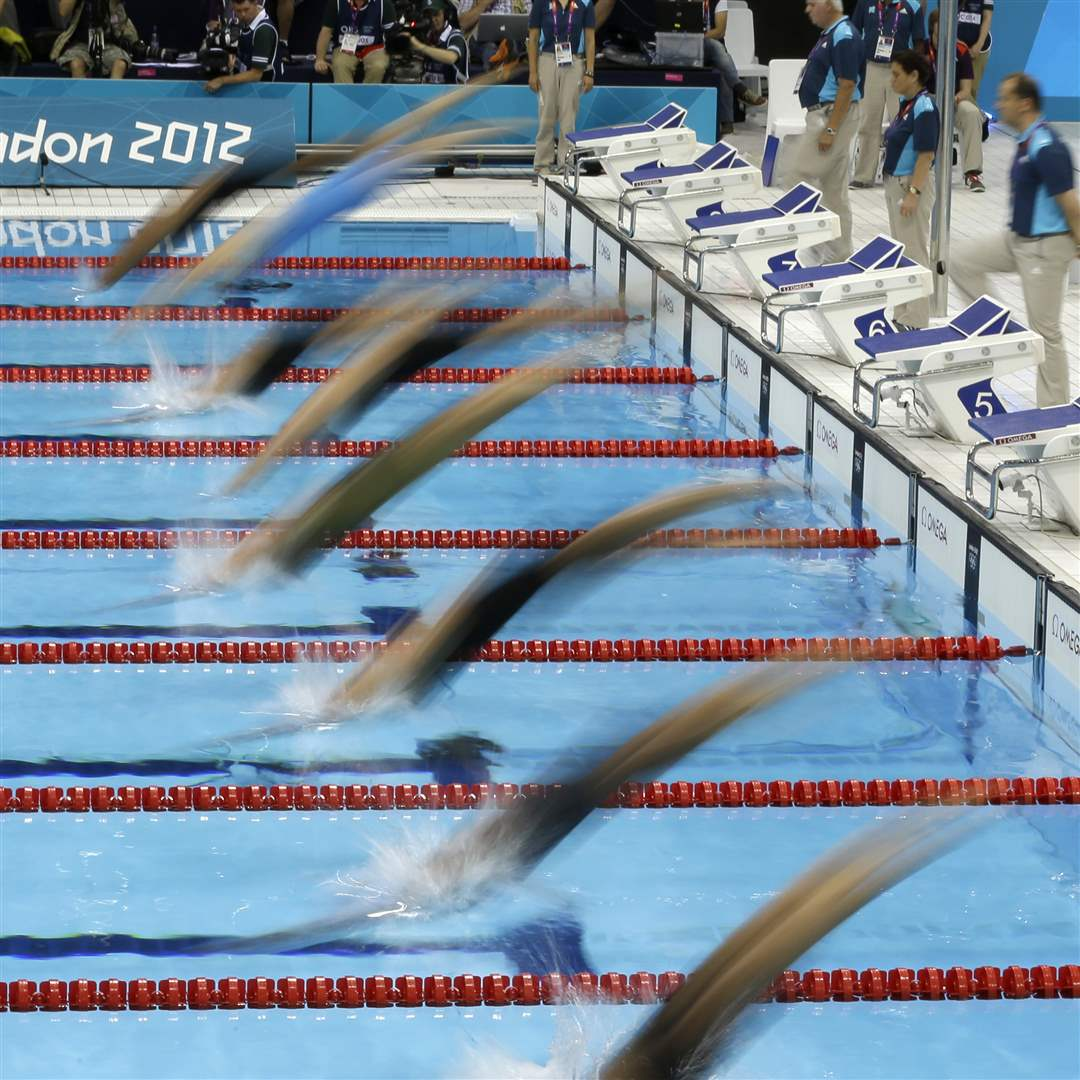 London-Olympics-Swimming-Women-8