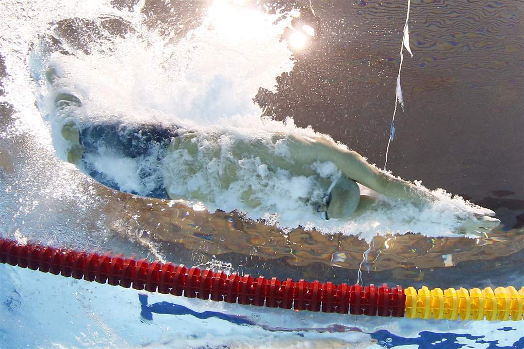 London-Olympics-Swimming-Men-13