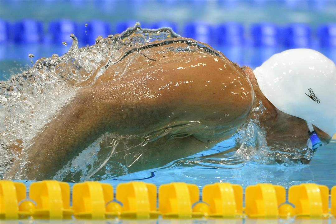 London-Olympics-Swimming-Men-15