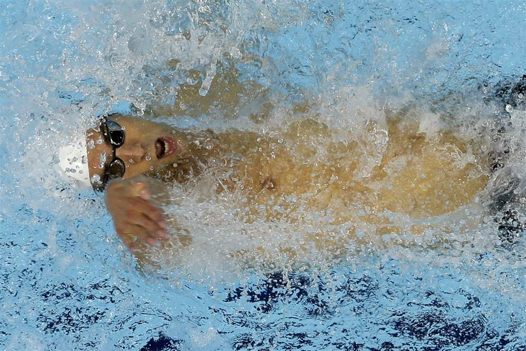 London-Olympics-Swimming-Men-19