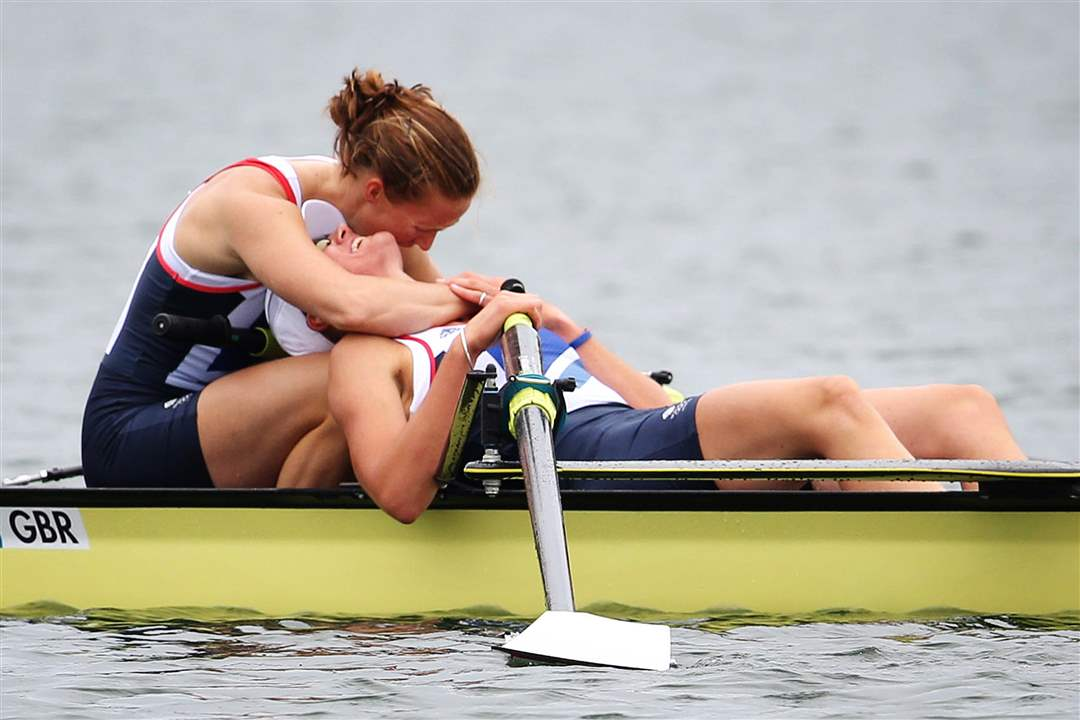 London-Olympics-Rowing-women-Helen-Glover-Heather-Stanning