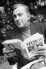 This-1977-file-photo-shows-author-Gore-Vidal