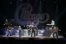 chicago-on-stage