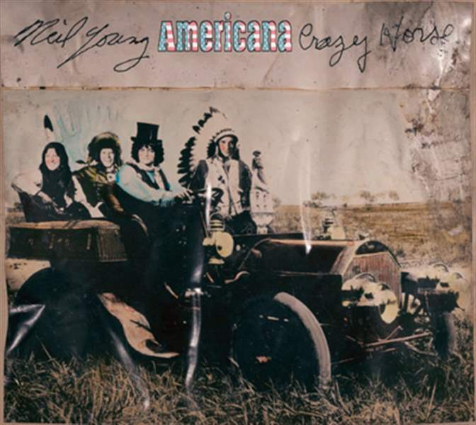 Americana-by-Neil-Young-and-Crazy-Horse