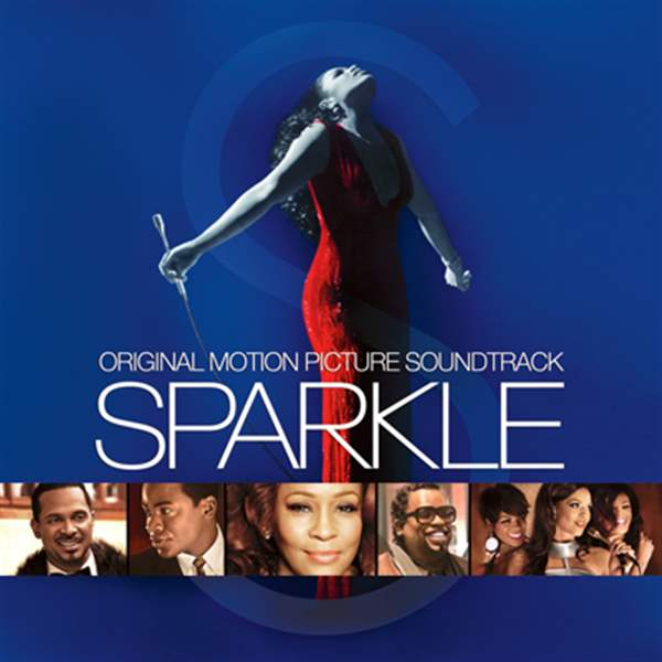 sparkle-soundtrack-jpg