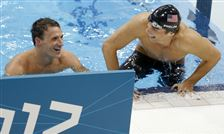 London-Olympics-Swimming-Men-24