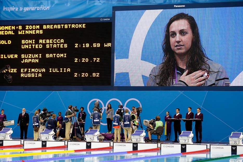London-Olympics-Swimming-Women-Rebecca-Soni-world-record