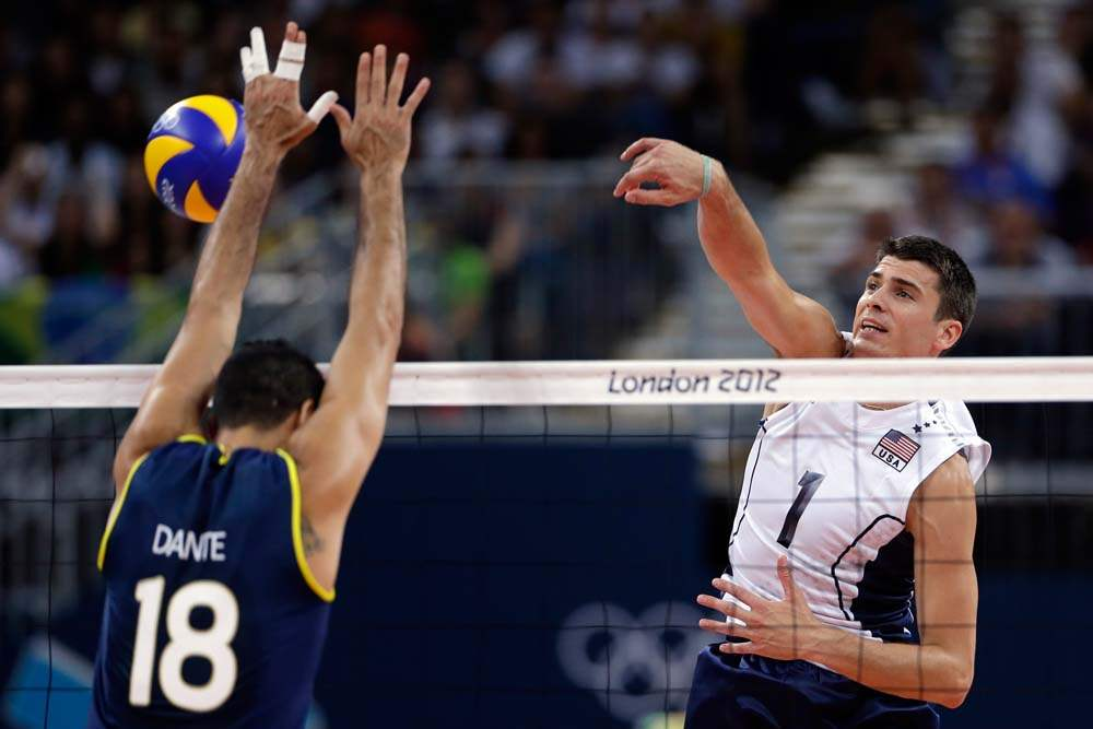 London-Olympics-Volleyball-Men-Matthew-Anderson-Dante-Amaral