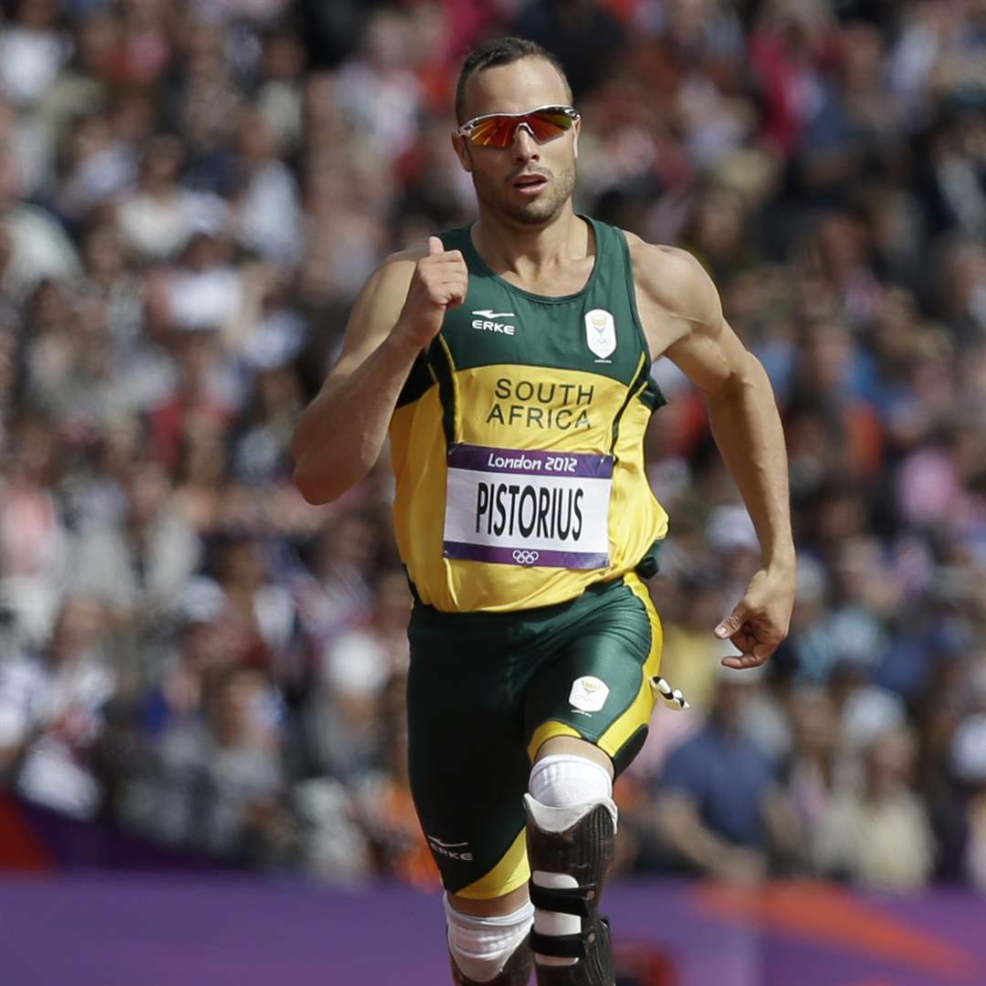 South-Africa-s-Oscar-Pistorius-competes-in-a