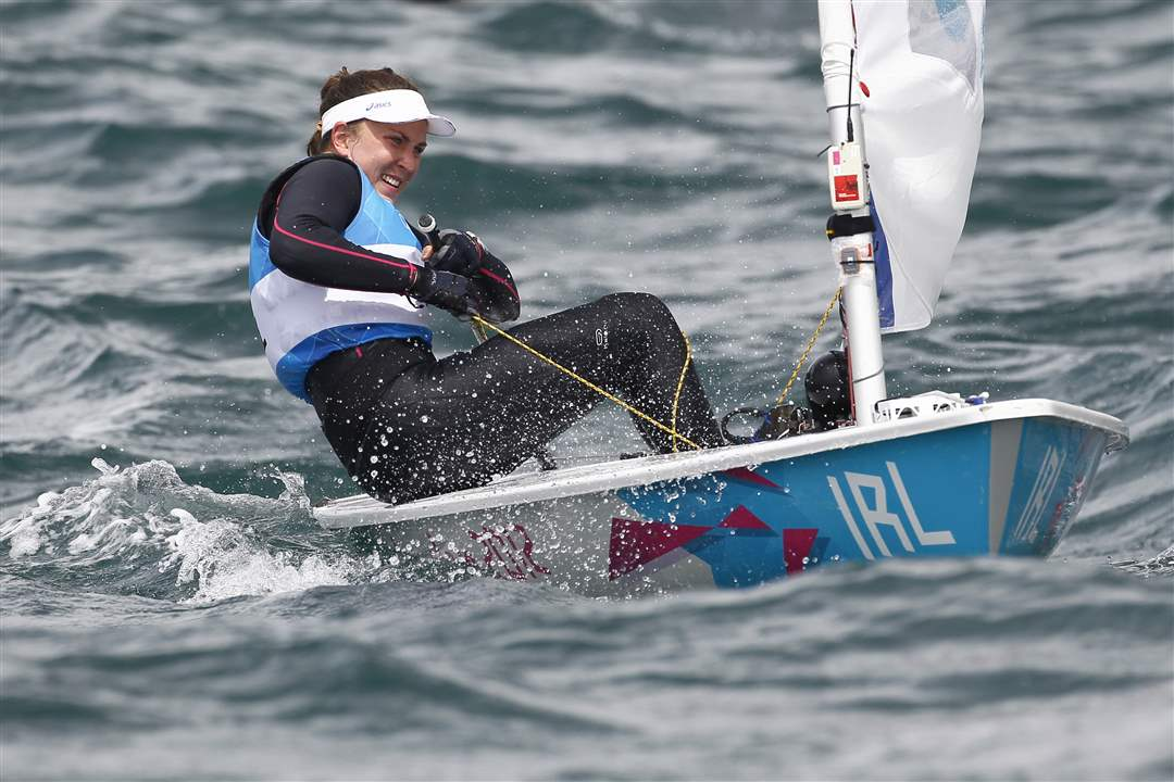 Annalise-Murphy-of-Ireland