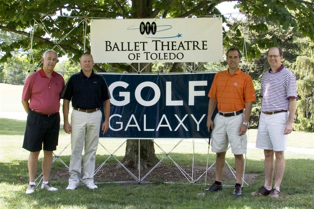 BTT-1st-Golf-Outing-Belmont-Kenda