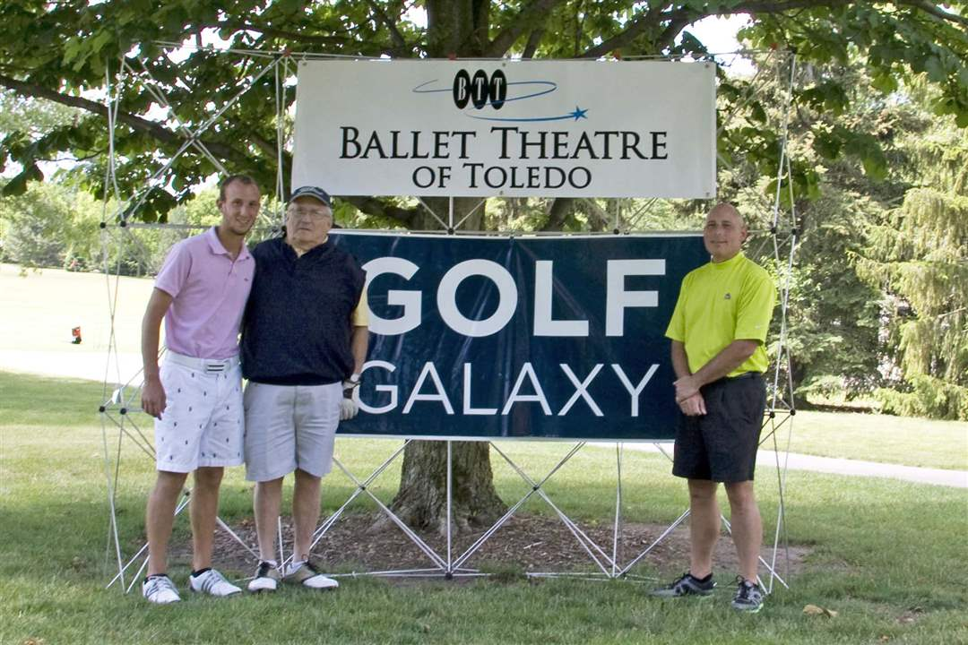 BTT-1st-Golf-Outing-Belmont