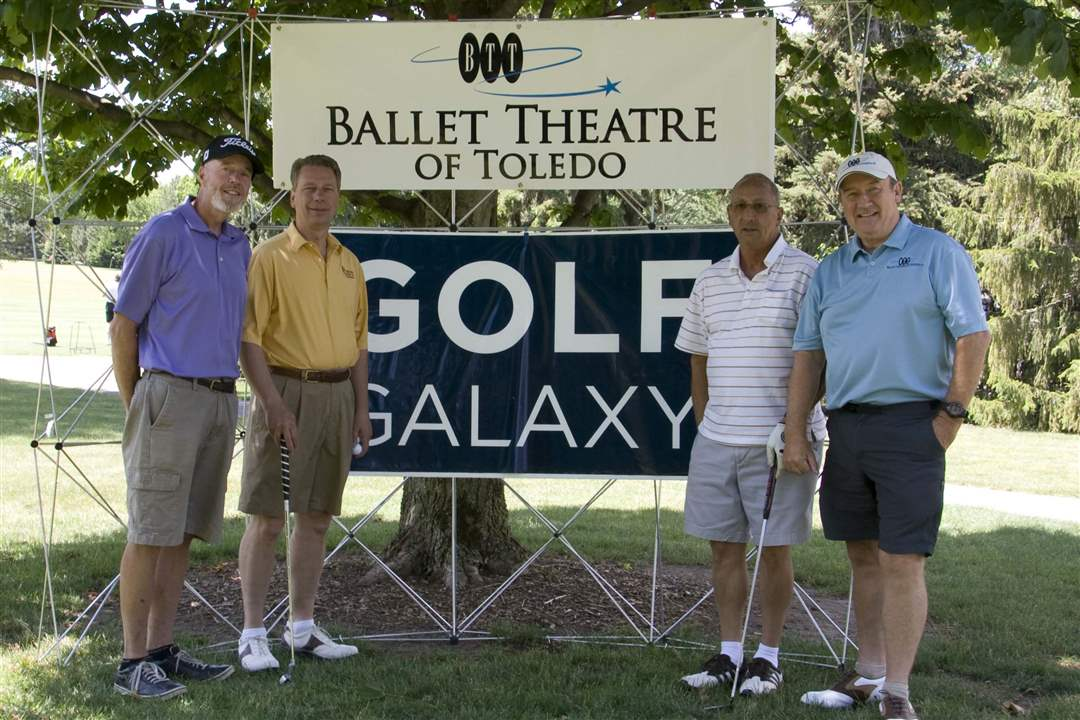 Golf-Outing-Belmont-Kenda