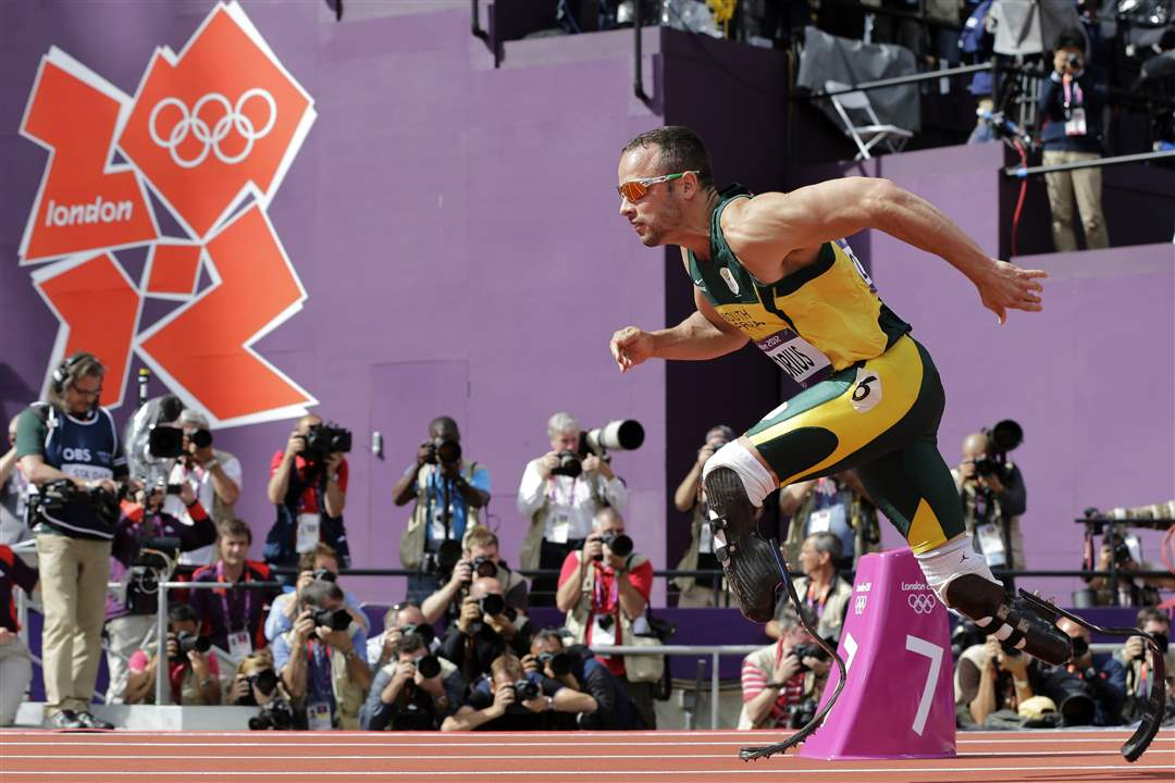 South-Africa-s-Oscar-Pistorius
