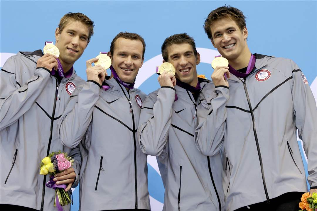 United-States-men-s-4-X-100-meter-medley