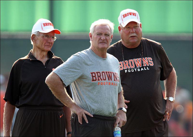 http://www.toledoblade.com/image/2012/08/04/800x_b1_cCM_z/New-Browns-owner-Jimmy-Haslam-III.jpg