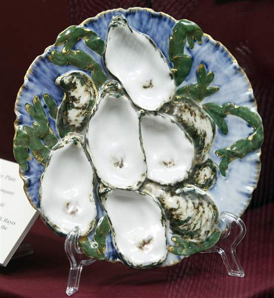 oyster-plate-china