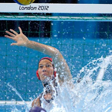London-Olympics-Water-Polo-Women-1