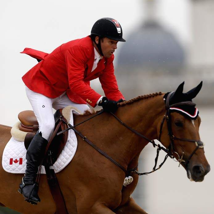London-Olympics-Equestrian-2