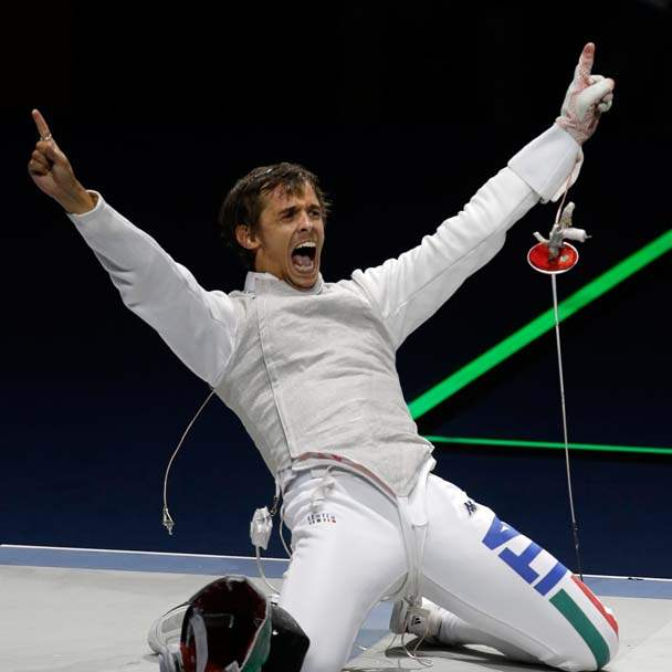 London-Olympics-Fencing-Men-1