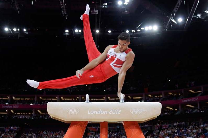 London-Olympics-Artistic-Gymnastics-Men