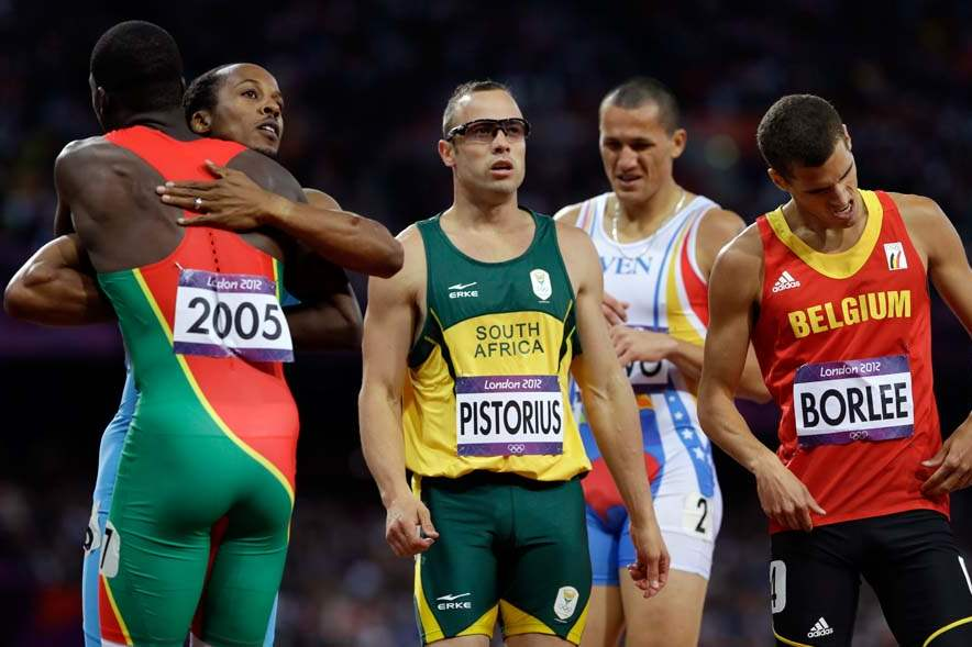 London-Olympics-Athletics-Men-4