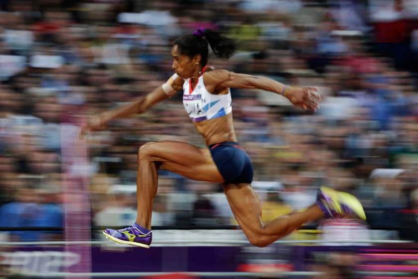 London-Olympics-Athletics-Women-1