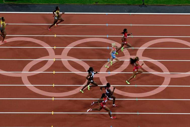 London-Olympics-Athletics-Women-2